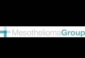 mesothelioma group
